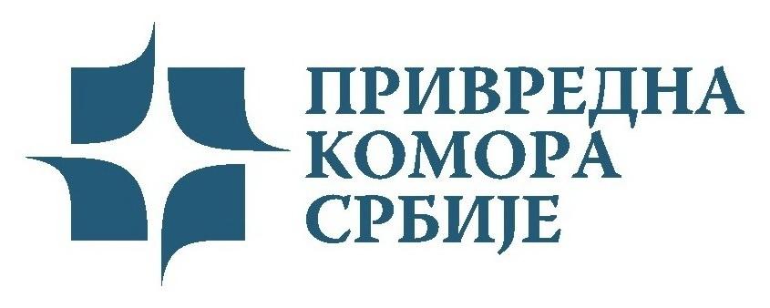 """""""150 година ПКС"""""""